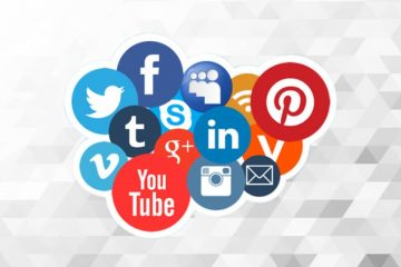 Poklic: Vodja spletnega marketinga